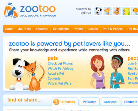 zooskool美国女孩_com/) ·上线时间:2006年 ·所在地点:美国 ·网站