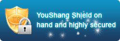 Youshang Shield