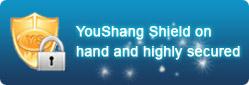 Youshang Shied